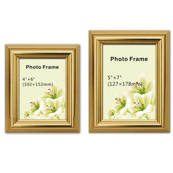 Small Photo Frames